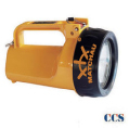 Handhold Explosion Proof Light