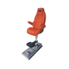 Ship Captain And Pilot Chair Sliding Type