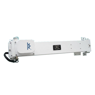 Marine Electric Wiper