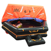 SOLAS Throw Overboard Inflatable Life Raft